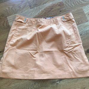 Skirt/skort